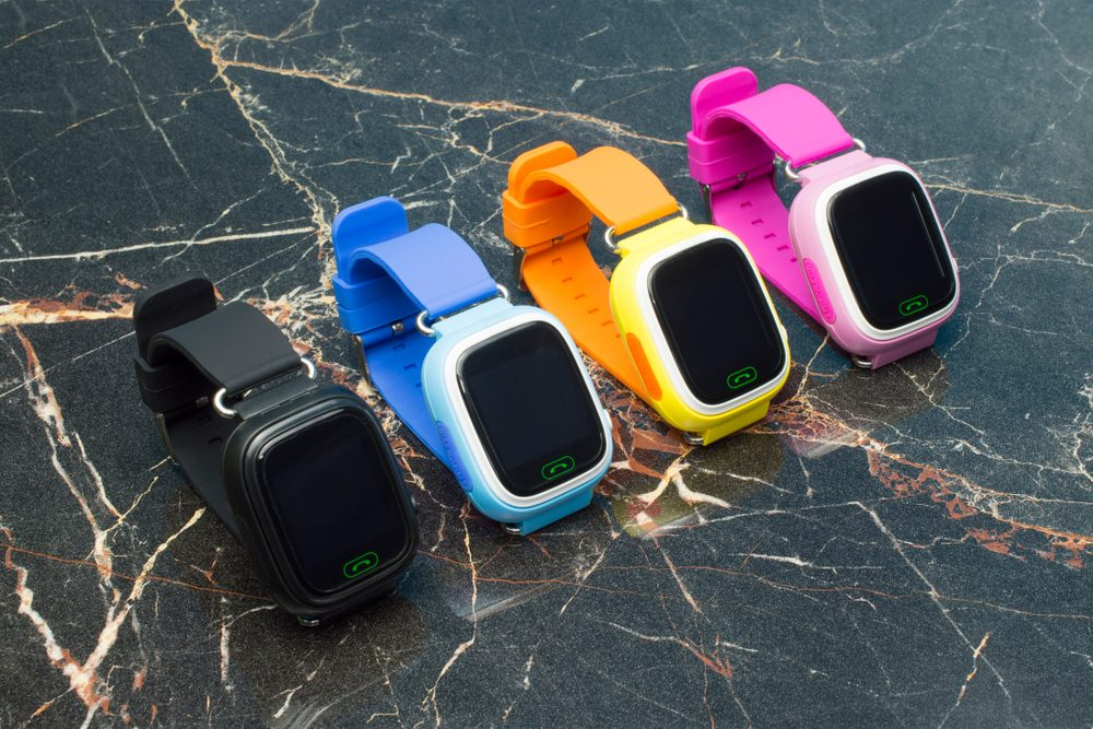 How to Choose the Best Fitness Tracker for Kids