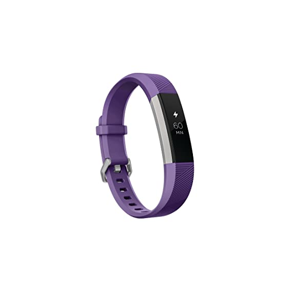 FitbitAce review