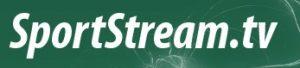 Sporststream.TV