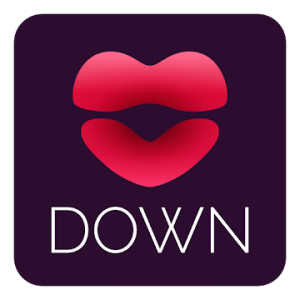 Down dating