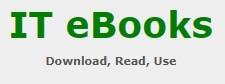 it-ebooks