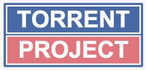 Torrent Project
