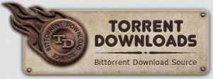 Torrent Download