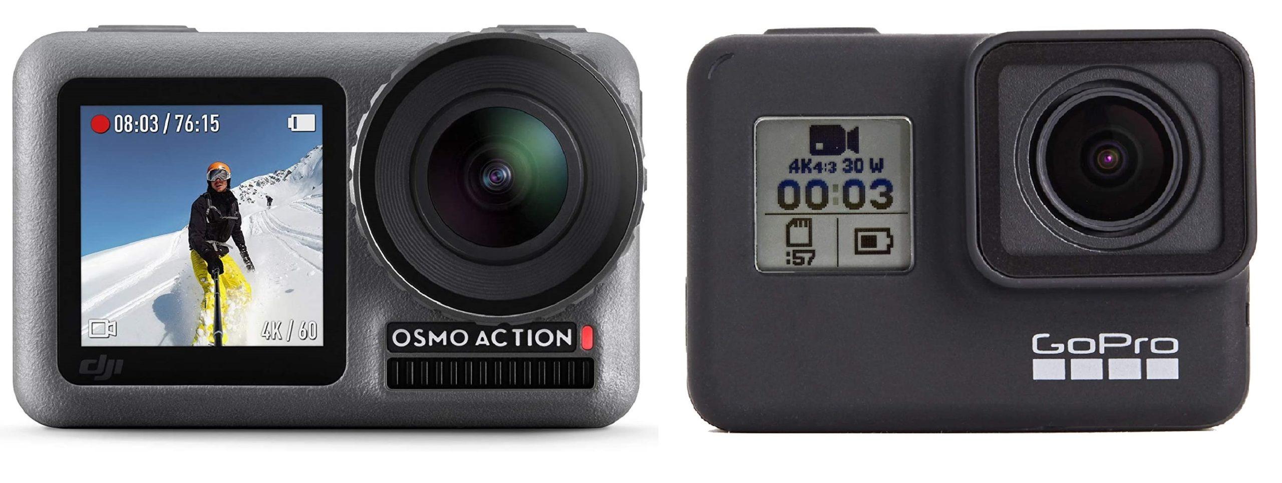 cameras for blogging Review