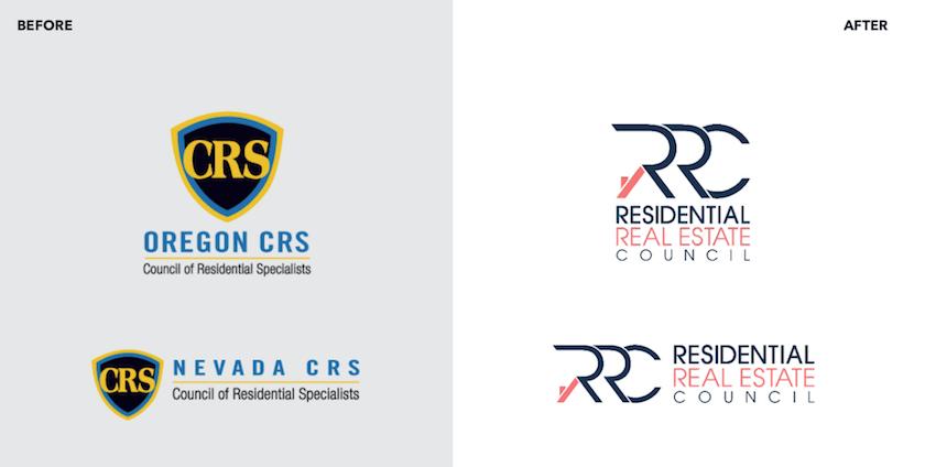 ruckus-crs-real-estate
