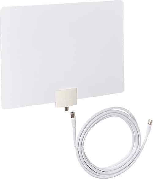 Mohu Leaf30 Antenna