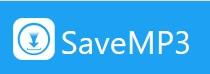 SaveMP3
