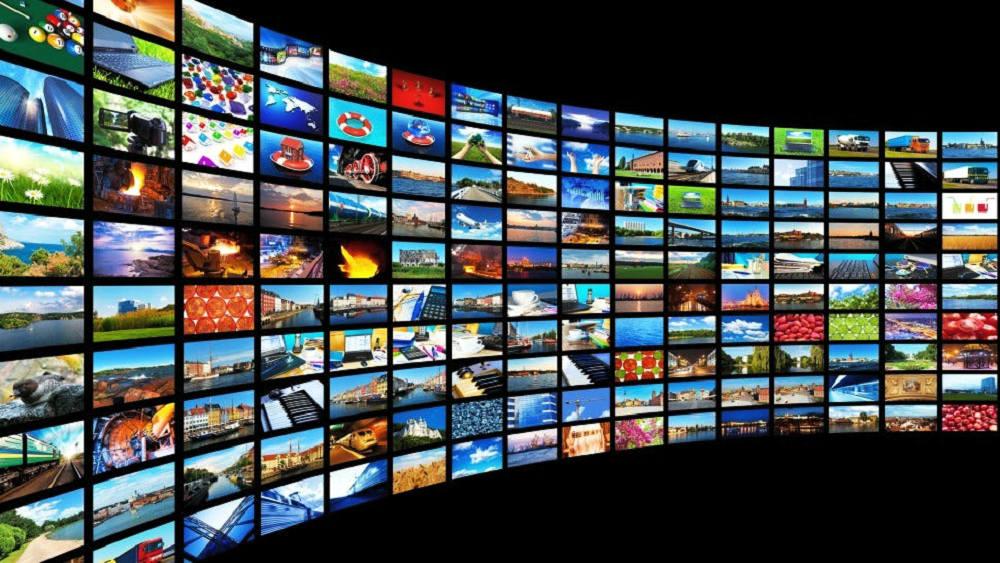 sites like Sockshare to stream movies