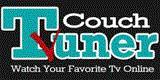 CouchTuner