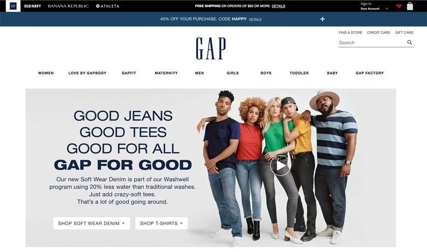 gap-online-marketing-for-fashion